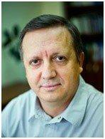 Гудков Юрий Алексеевич
