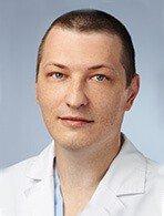 Легких Сергей Леонидович