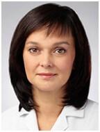 Баталина Л. В.