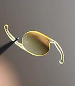 Какая коррекция дальнозоркости лучше лазерная или обычными очками